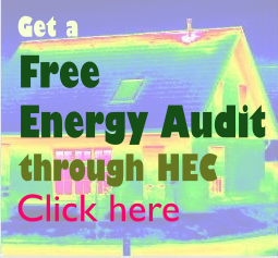 freeenergyaudit