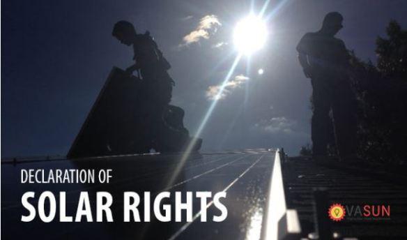 solarrights