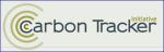 carbontrackerlogo