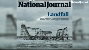 National Journal article video