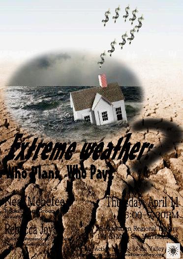 April forum flyer.5