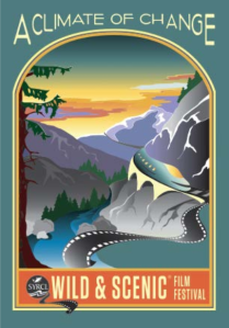 Wild VA Film Fest
