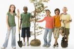va beach sustainable schools