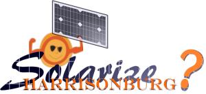 solarizehburg.585