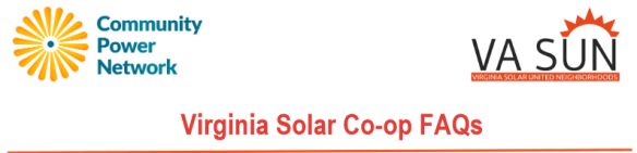 SolarCoopFAQ