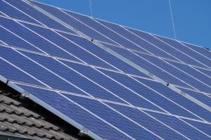 solar-panel-1428025-m
