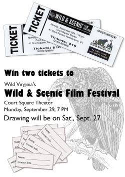 Wild.Scenic.Film.drawing.600