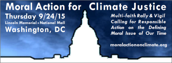moral-action-on-climate