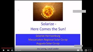 solarizeJL.300