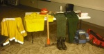 wildfirefightersequipment