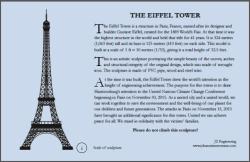 EiffelTower.JZ