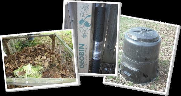 backyardcomposting.png