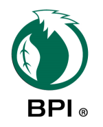 BPI.label.crop