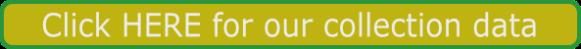 collection data button