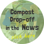 compostinthenews