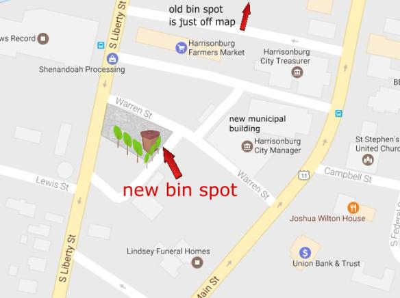 newbinspotmap