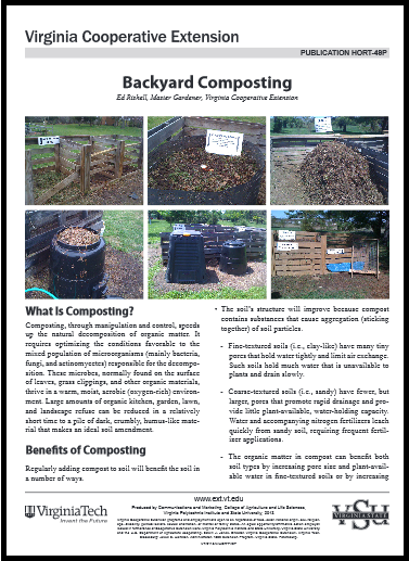EdRishell.backyardcompostingboxed