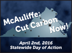 300x224xApril-2-Day-of-Action-Cut-Carbon-Now-300x224