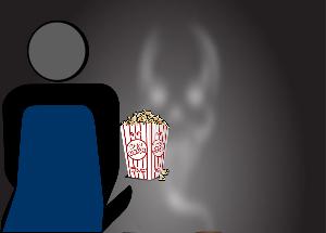 theaterfire.300