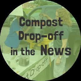 compostinnewsnoclick
