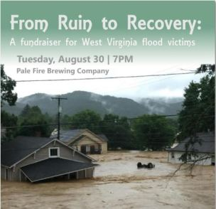 WVFlood Benefitsnip