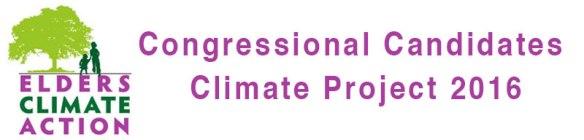 elders-climate-project