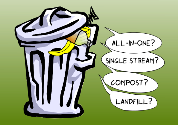 trashcan-web
