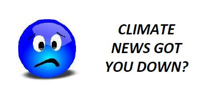 climatenews