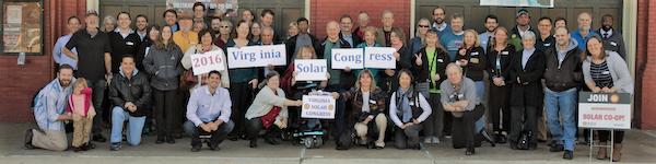 VA-Solar-Congress-600-x-150