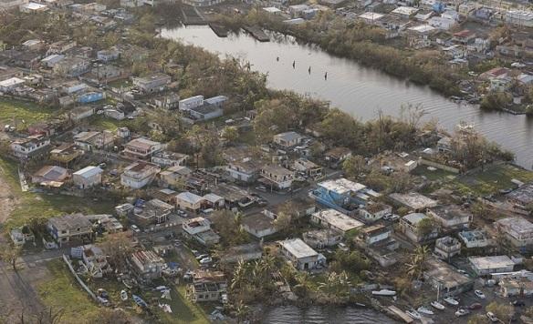 hurricane-maria-puerto-rico-solar-power-01