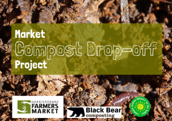 compostprojectimage