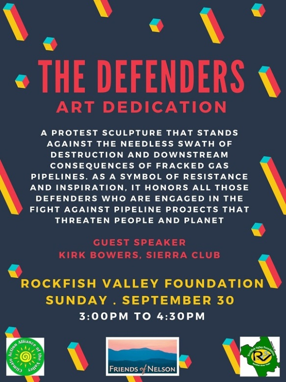 TheDefendersEvent.9.30.18.600