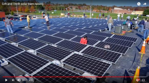 solarbarnraising