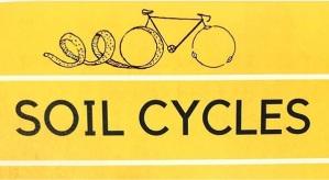 soilcycleslogo.600