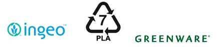 compostablesymbols