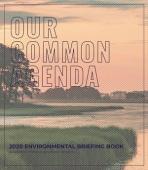 2020-COMMON-AGENDA_cover.300